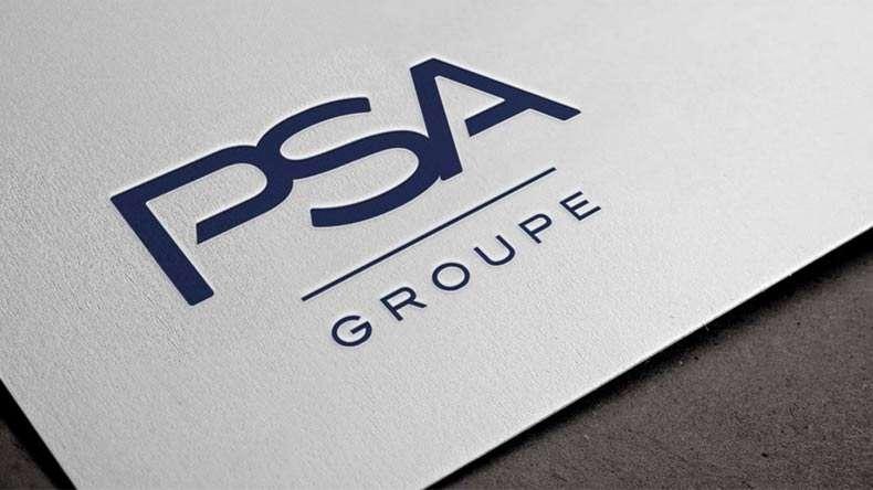 PSA Group проинформировала о новинках на русском рынке в этом году