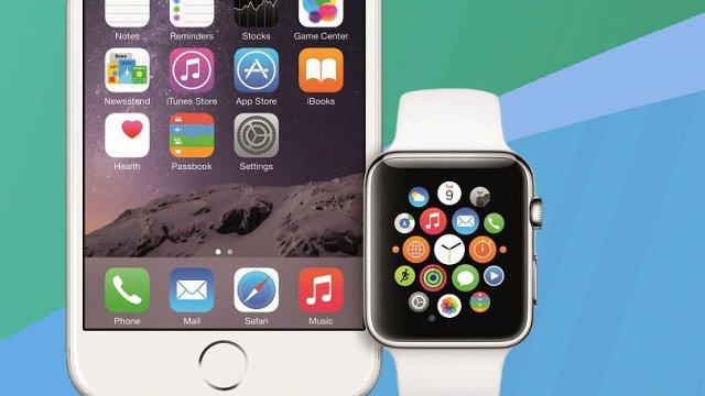 Вследующем году продажи часов Apple Watch оказались намного ниже задуманного