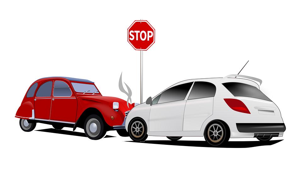 В Российской Федерации участились ДТП из-за неисправности авто