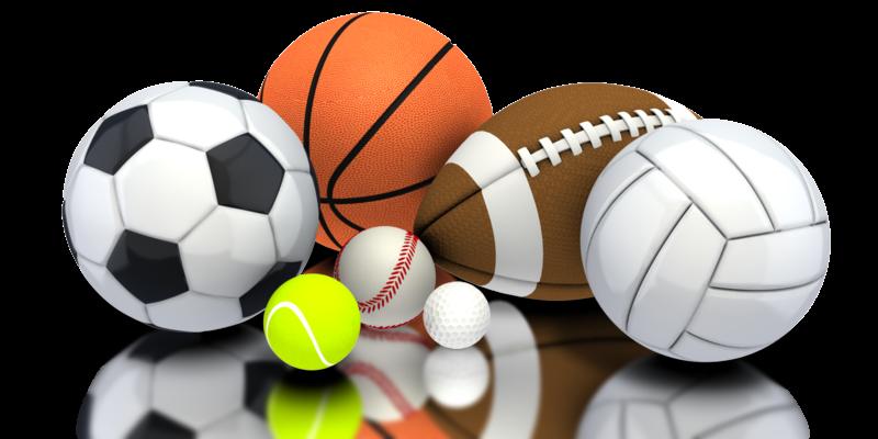 Спорт помогает развитию нетолько лишь мышц, однако имозга— Ученые