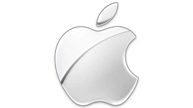 На территории Южной Кореи откроется первый розничный магазин Apple