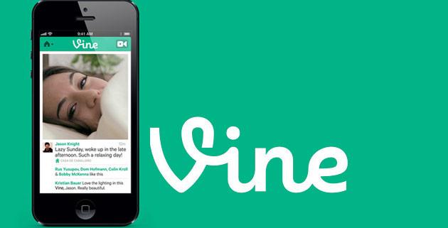 В социальная сеть Twitter готовятся кзакрытию сервиса Vine