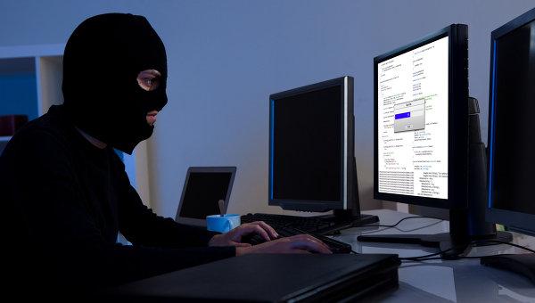 Хакеры провели массовую SMS атаку на собственников iPhone