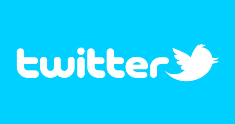 В социальная сеть Twitter возникла функция описания фото для слабовидящих