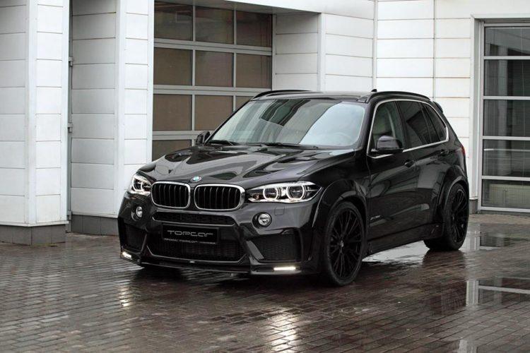 Продажи настоличном рынке автомобилей Российской Федерации составил приблизительно 20 900 единиц