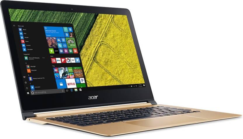 Представлен улучшенный Acer Chromebook 11