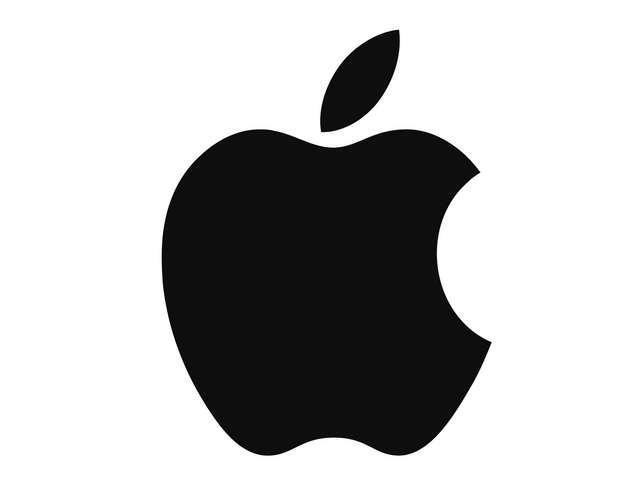 Apple готовит революционный iPad сбезрамочным корпусом