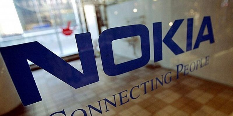 Нокиа угодила вТОП-10 самых известных телефонов в РФ