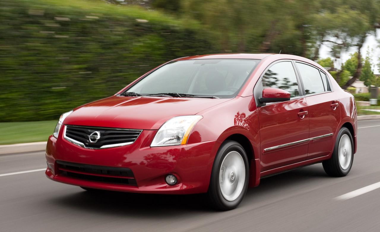 Datsun непрощается сльготным автомобильным кредитованием
