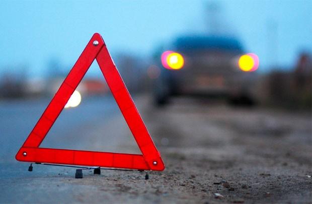 ВРостове шофёр трактора-погрузчика сбил 10-летнего ребенка