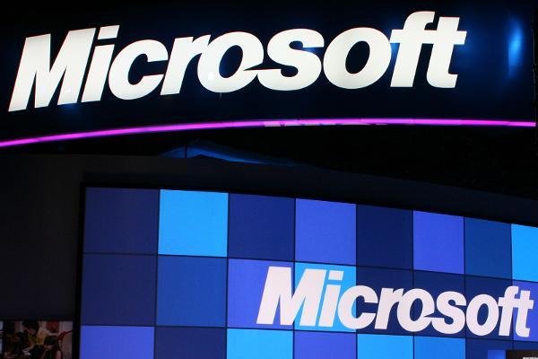 Компания Microsoft принуждала собственных служащих кпросмотру убийств