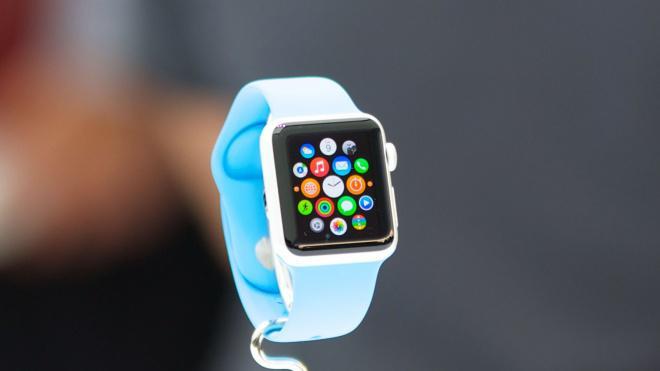 Ученые создали «умные часы», предупреждающие озаболеваниях
