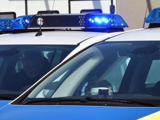 Натрассе под Волгоградом «четырнадцатая» насмерть сбила 47-летнего мужчину