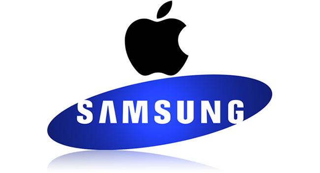 Какую главную «фишку» получат iPhone 8 и Самсунг Galaxy S8