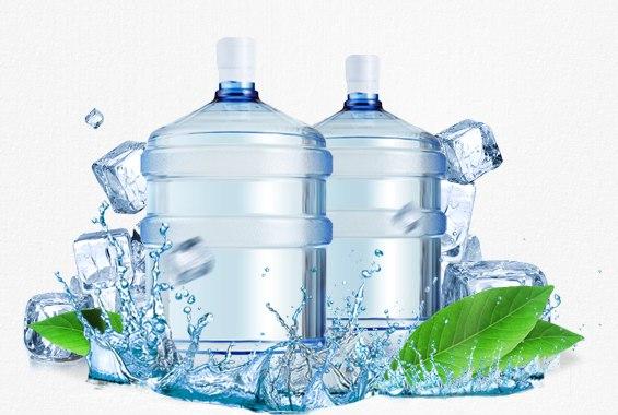 Вода способна поднять уровень интеллекта— Ученые