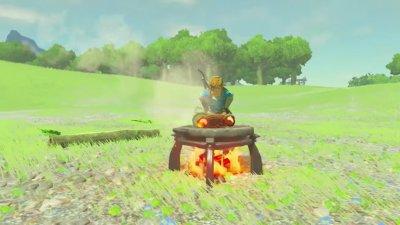 Nintendo небудет сотрудничать с создателями Borderlands