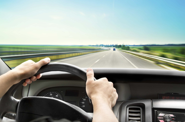 «Язнаю, что любишь»: специалисты раскрыли, как автомобили шпионят засвоими водителями