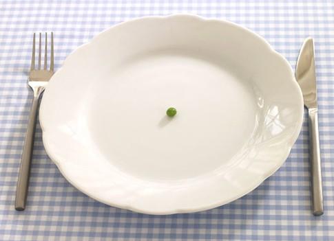 Ученые доказали связь между диетой и длительностью жизни