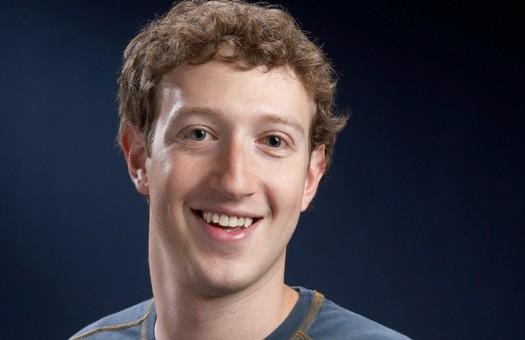 Социальная сеть Facebook планирует инвестировать втехнологии виртуальной реальности неменее $3 млрд
