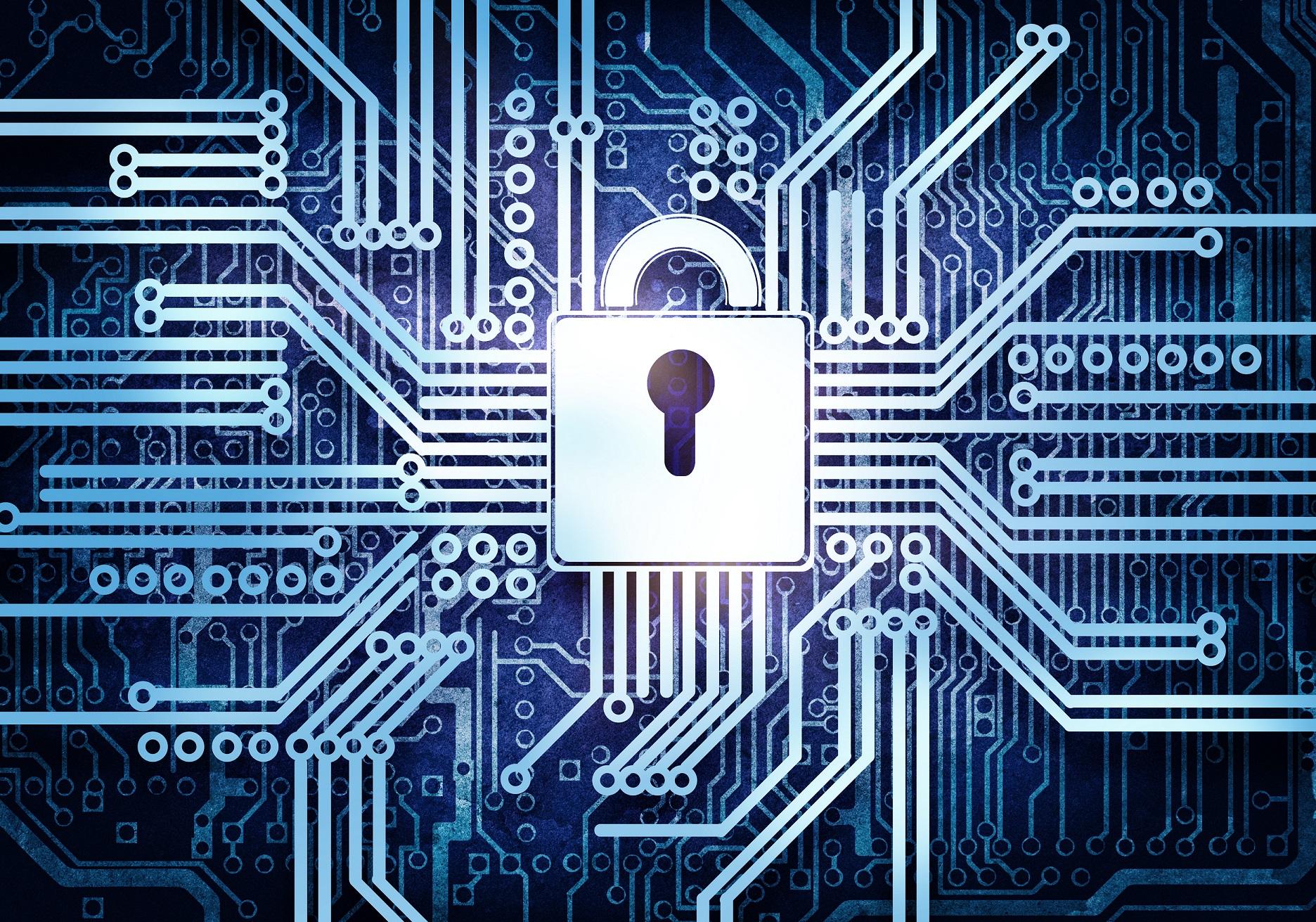 В российской столице пройдет Cyber Security Forum 2017