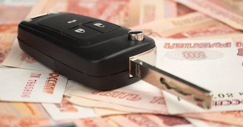 Цены на25 марок авто в Российской Федерации увеличились замесяц