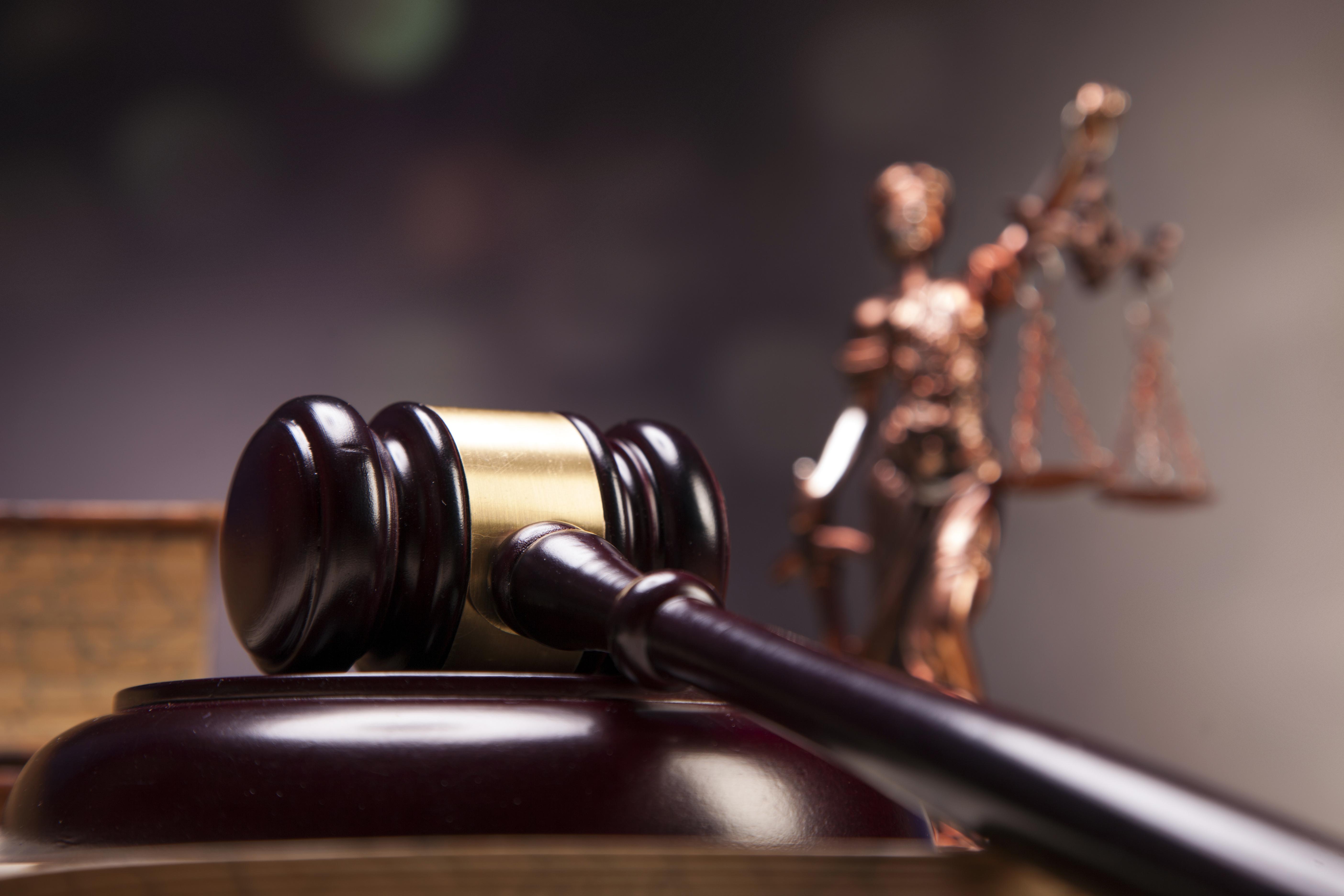 Краснодарский суд вдва раза снизил срок наказания педофилу