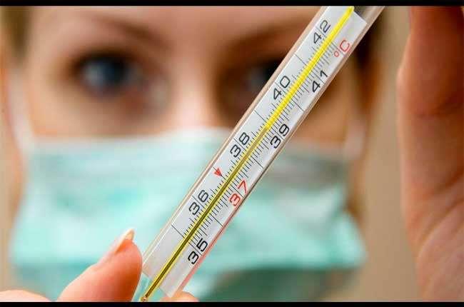 Дыхания больных достаточно для распространения гриппа— Ученые