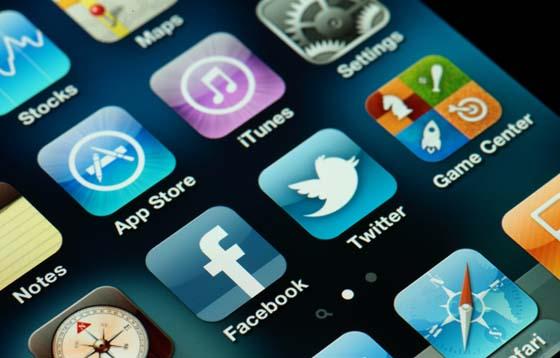 Вглобальной паутине опубликовали ТОП-5 приложений, которые должны быть в любом телефоне
