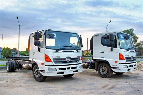 Петербургская APlus построит завод для подразделения Тойота вПодмосковье