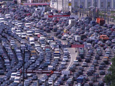 Количество поставленных научёт новых легковых авто в столицеРФ увеличено