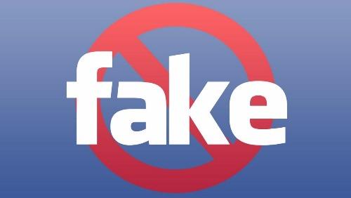 Ученые пояснили, как отделять «фейковые» и«правдивые» новости