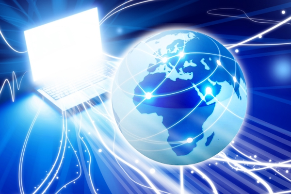 Вконце зимы украинцы останутся без интернета