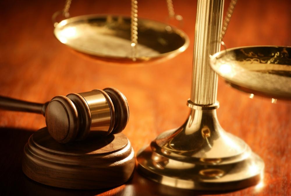 ВСарове женщина отправится под суд заубийство сожителя тесаком