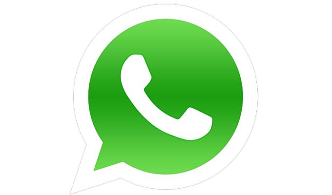 Мессенджер WhatsApp получил три новые функции после обновления