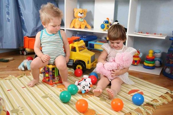 Ученые доказали, что детские игрушки опаснее для здоровья, чем игрушки для секса