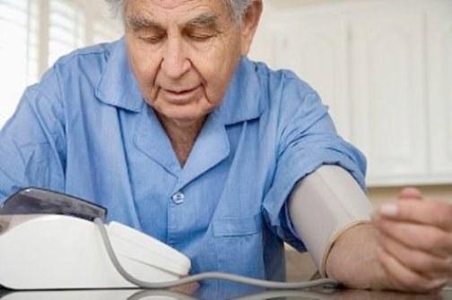 Диабет вызывает ускоренное старение мозга— мед. работники