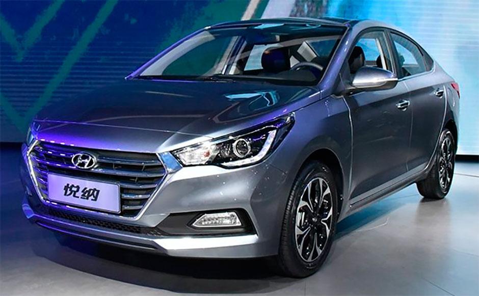 Рынок люксовых авто в РФ вырос в 2016-ом