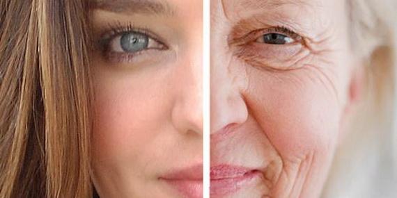 Ученые: стресс способствует старению организма