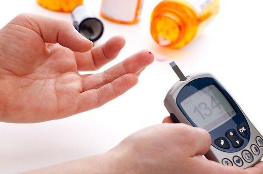 Диабет вызывает приблизительно 12% смертей вСША, узнали ученые
