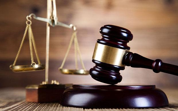 ВТверской области суд приговорил насильников клишению свободы