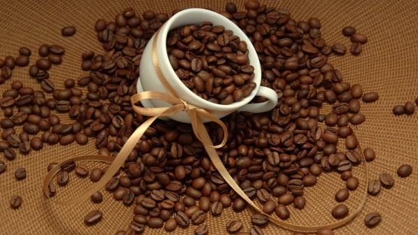 Кофе избавляет человека от различных заболеваний— Исследование
