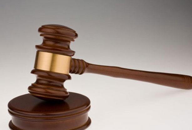 Череповчанина будут судить заприставания к2-летней девочке