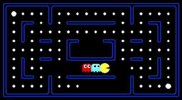Скончался основатель компании-разработчика аркады Pac-Man Масая Накамура