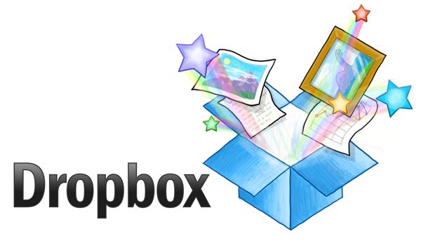 Завершилось тестирование нового приложения Paper откомпании Dropbox