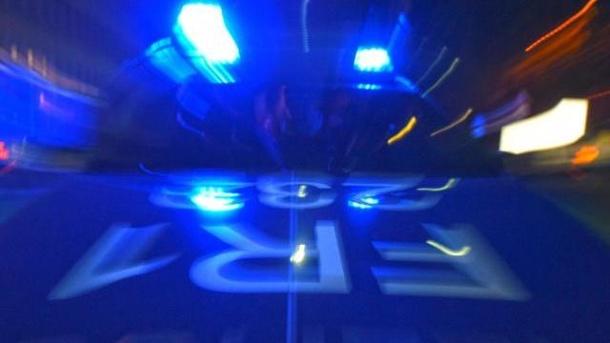 Трое мужчин погибли вДТП натрассе М-9 «Балтия»