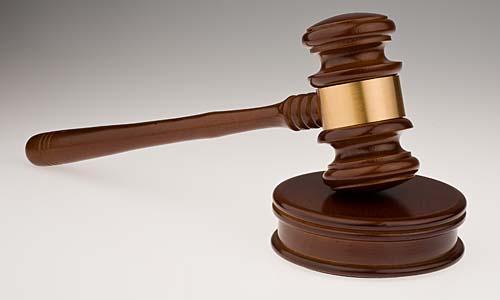 ВКургане осудили водителя, почьей вине в трагедии погибли 4 человека