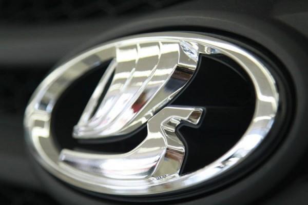 «АвтоВАЗ» начал экспорт авто на рынок китая