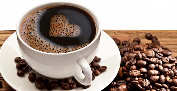Ученые: Любительницам кофе угрожает недержание