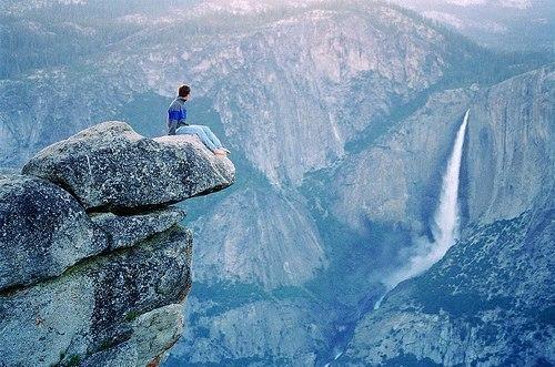 Горы могут вылечить сердце илегкие человека— Ученые