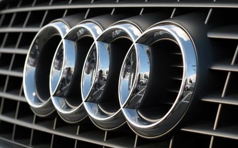 Ауди скидывает цены наавтомобили и детали